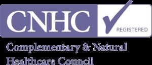 Phoenix EFT CNHC logo