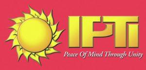 Phoenix EFT IPTI logo