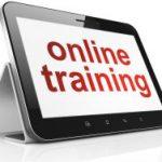 Phoenix EFT online training
